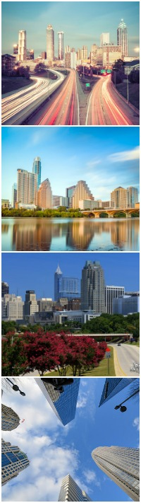 best-cities-for-business-incentives