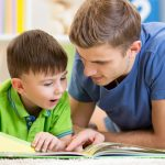 5 Great Money Books for Kids