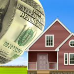 Real Estate Investing: Your Hedge Against Inflation