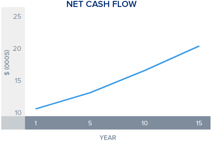 net-cash-flow_0001_income-now