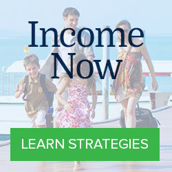strategies_0000_income-now