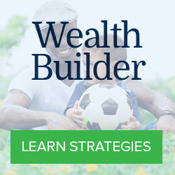 strategies_0001_wealth-builder