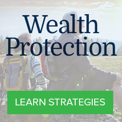 strategies_0002_wealth-protection