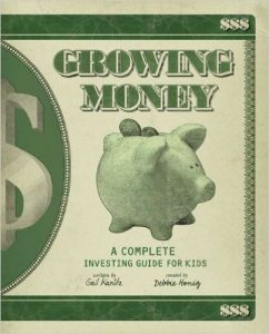 growing-money-book