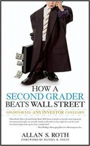 how-a-second-grader-beats-wall-street