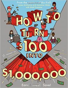how-to-turn-100-into-1-million