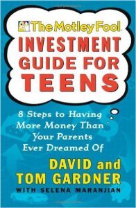 the-motley-fool-investment-guide-for-teens