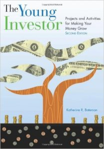 the-young-investor