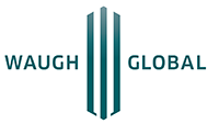 Wahgh Global Logo