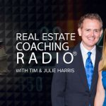 Real Estate Coaching Radio featuring HomeUnion® CEO, Don Ganguly
