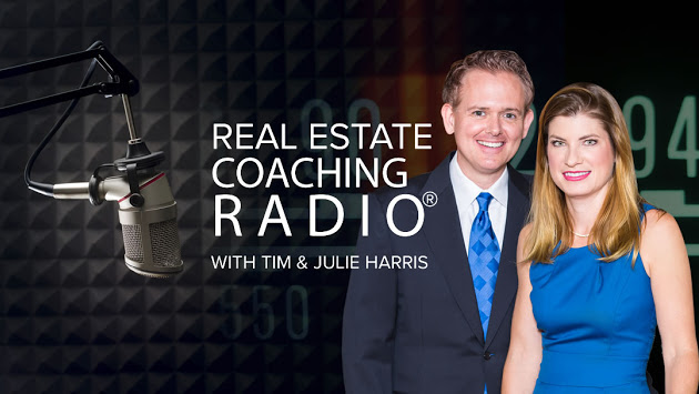 real-estate-coaching-radio