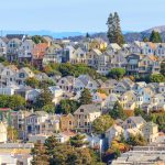 HomeUnion Names the 10 Best Bay Area Neighborhoods for Families