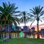 Orlando Real Estate Market Firing on All Cylinders
