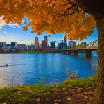 Portland Investment Home Prices Soar to More Than $300,000