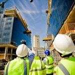Construction Permits and What They Mean to Real Estate Investors