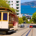 Leave Your Heart in San Francisco… but Hang Onto Your Real Estate Investment Dollars