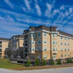 Off-Campus Student Housing: Where to Find the Best Rents and Investments