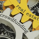 The Real Estate Crowdfunding Sector Is Booming