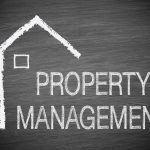 The 3 Biggest Challenges Facing Property Managers