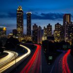 Atlanta's Growth Is Spurring Investment Opportunities in the Rental Market