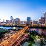 Austin's High-Tech Employment Leading to Excellent Single-Family Rental Market Investments