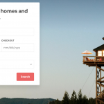 How to Calculate Airbnb Weekly Rent?