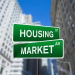 All Signs Point to a Strong 2019 for the Housing Market