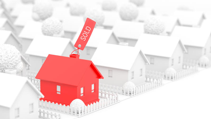 Why and How to Purchase Real Estate with a Self-Directed IRA