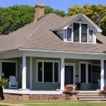 How to Identify Whether the Price of Your Home Will Drop After You Buy