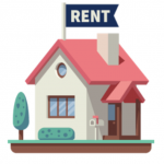 Should I Raise the Rent on a Good Tenant?