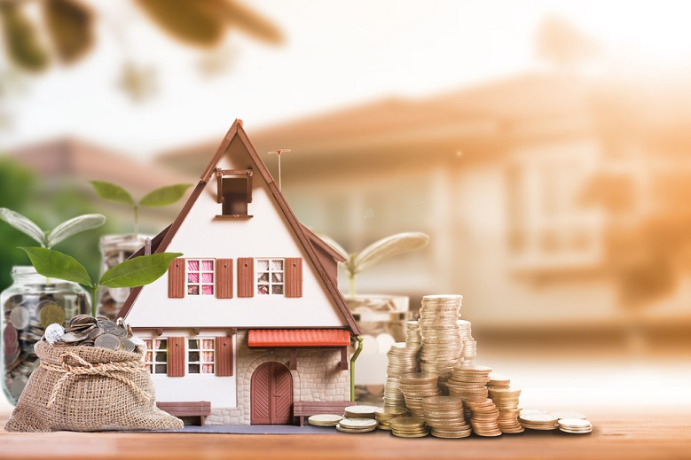 What Don't You Need to Invest in Real Estate?