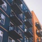What is a Real Estate Investment Trust and How do you Invest in a REIT?