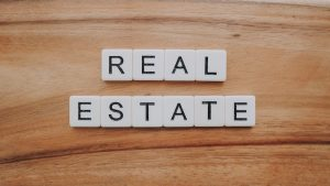 Five Insider Facts Every Savvy Real Estate Investor Should Know