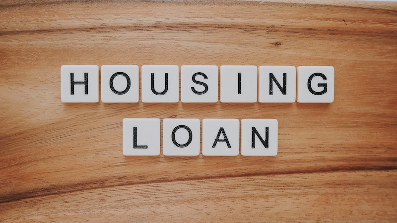 How to Refinance a Rental Property in 2020 – Everything You Need to Know
