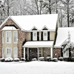 Are you prepared for these winter rental home issues?